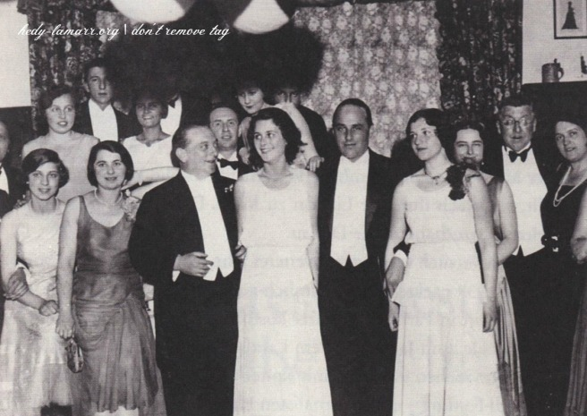 Su boda