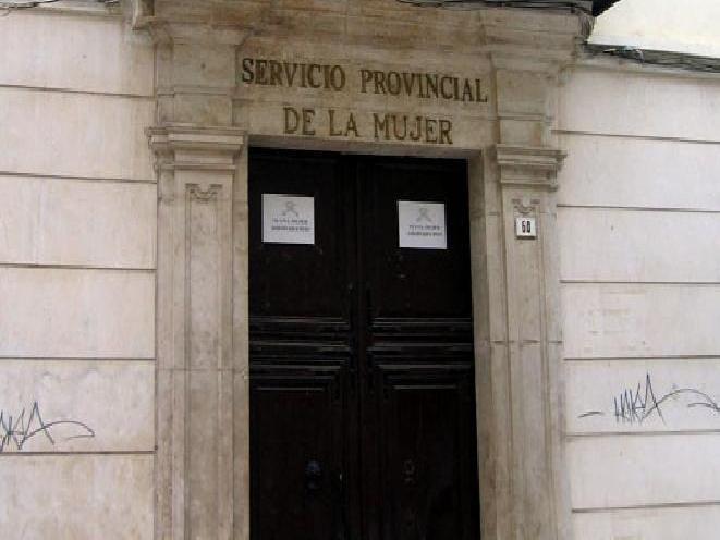 palacio-marques-valdeflores