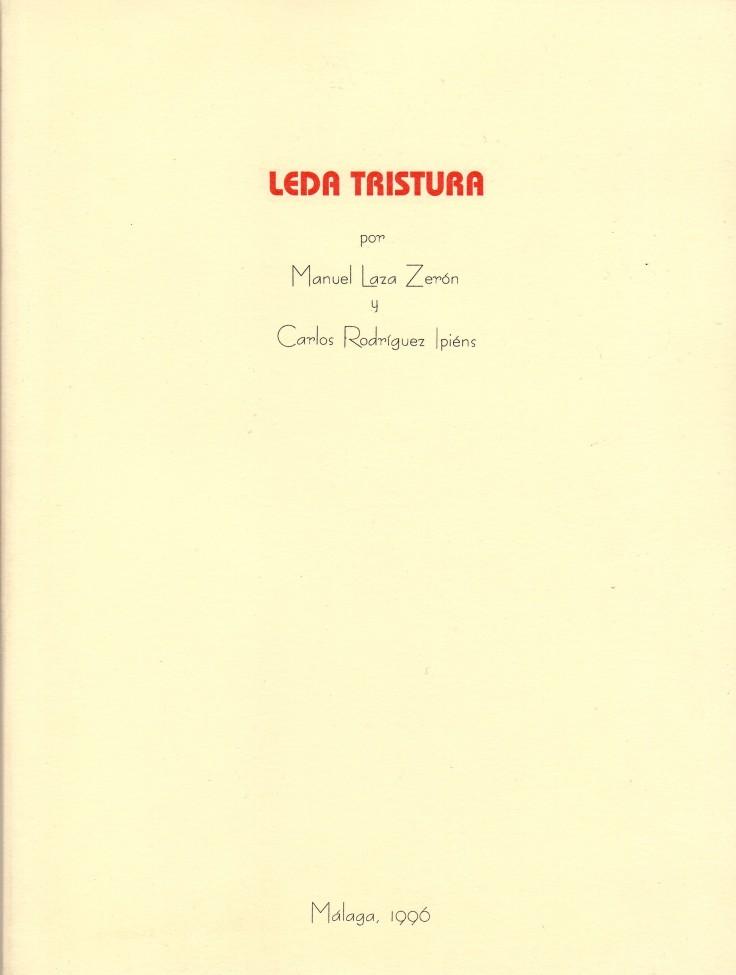 Leda Tristura