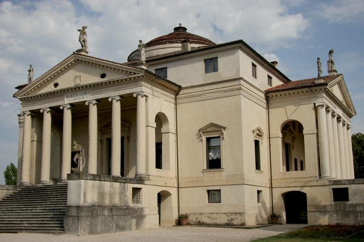 01-Villa-Rotonda-Palladio