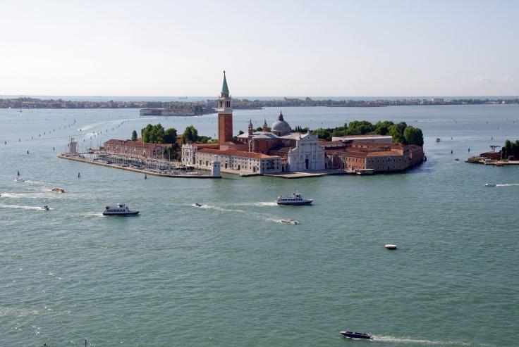 20110722_Venice_San_Giorgio_Maggiore_4136