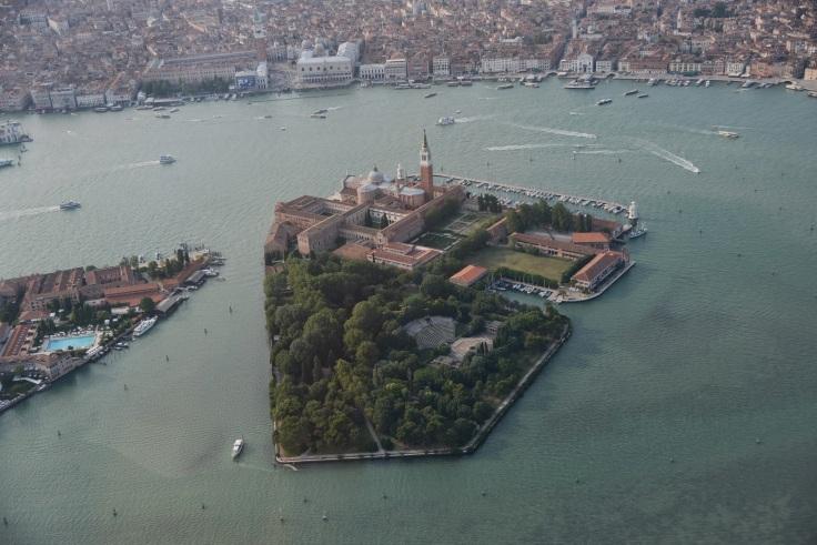 Aerial_photographs_of_Venice_2013,_Anton_Nossik,_044
