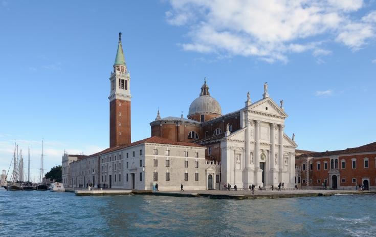 Basilica_di_San_Giorgio_Maggiore_a_Venezia