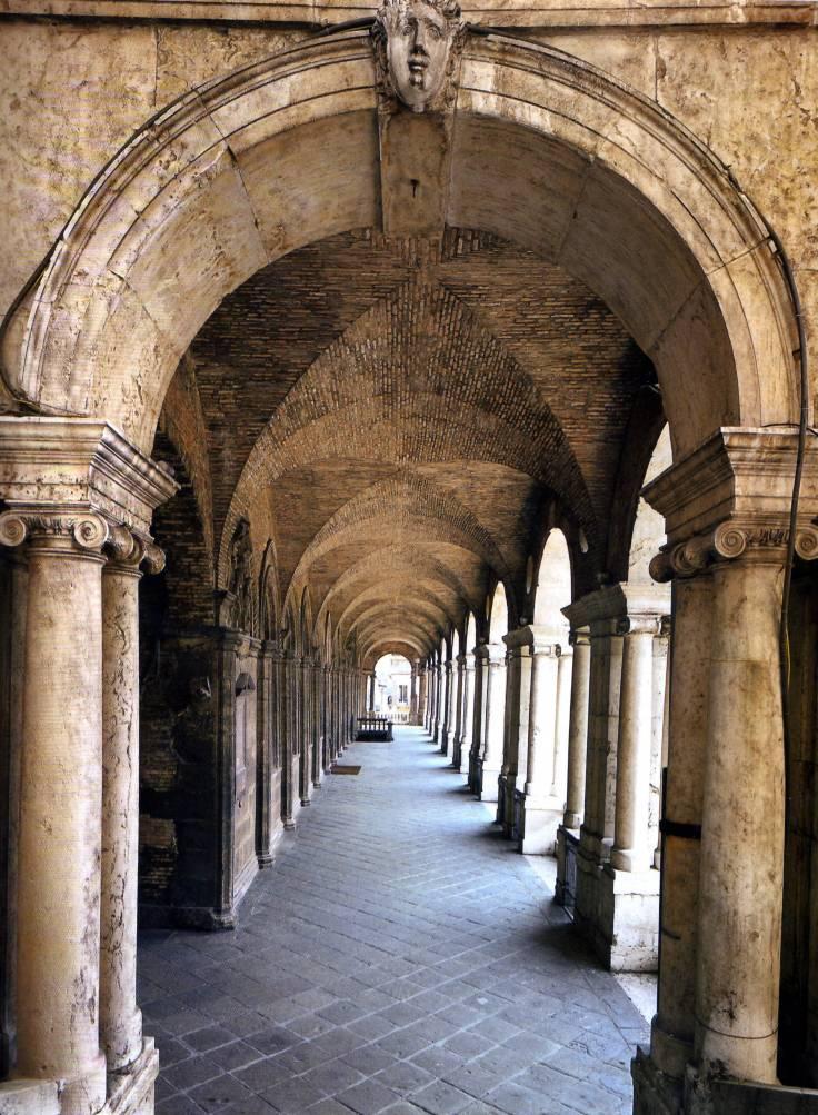 Palazzo della Ragione (Vicenza)