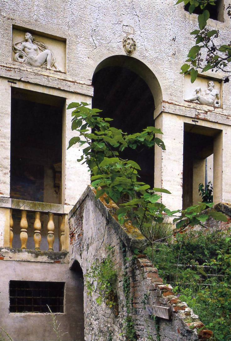 Villa Forni-Cerato2