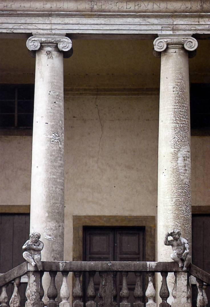 Villa Piovene 3