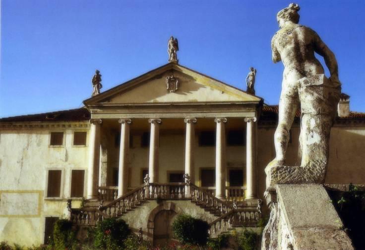 Villa Piovene