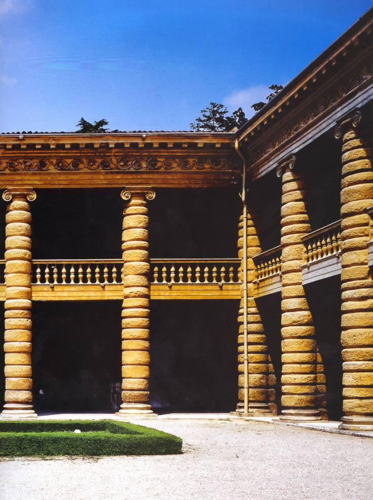 Villa Sarego (Verona)