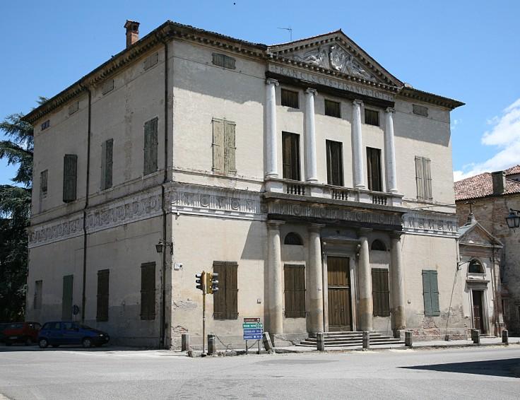 VillaPisani_Montagnana2007_07_11_1