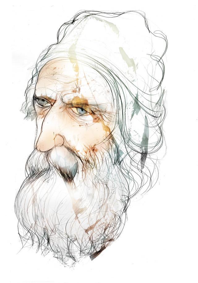 'Sobre los cuerpos flotantes' de Arquímedes de Siracusa (c. 287-212 a. C.). Ideas que integran ingeniería, mecánica y matemáticas.