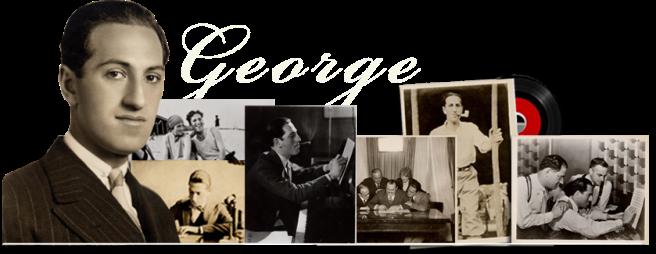 george_header_LP3