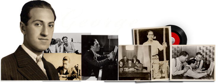george_header_LP3