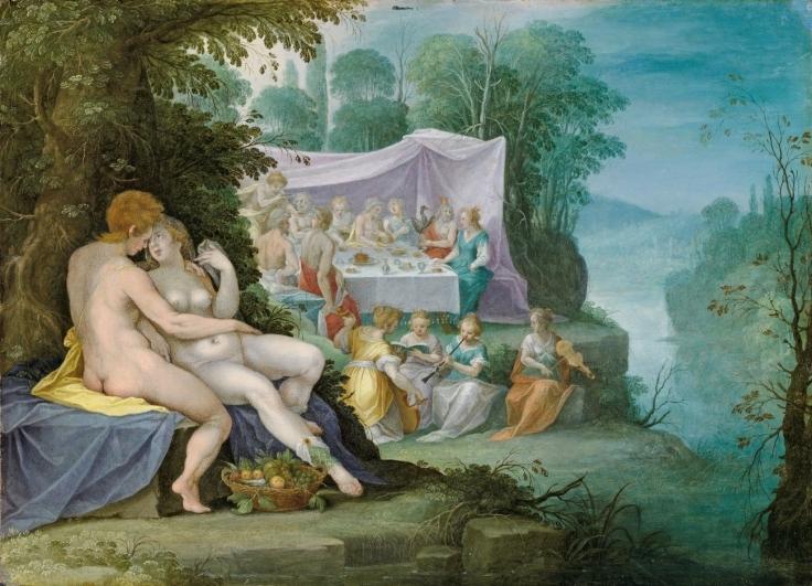 Jan_Sadeler_Hochzeit_von_Peleus_und_Thetis