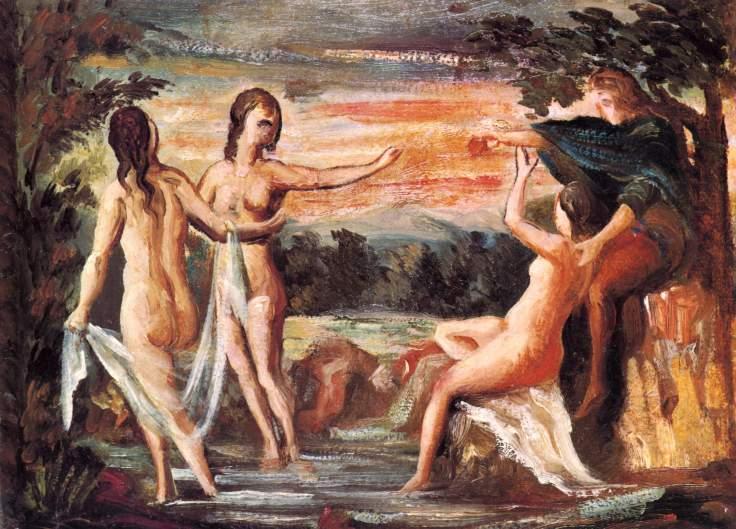 Paul_Cézanne_216
