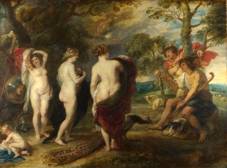 Peter_Paul_Rubens_-_The_Judgement_of_Paris_-_Google_Art_Project