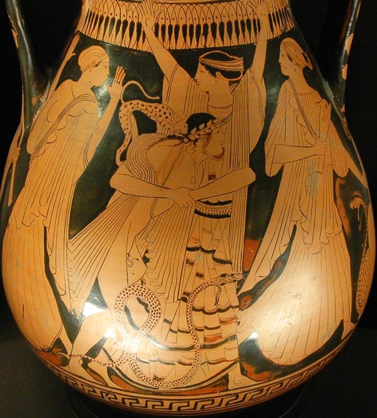 Thetis_Peleus_Louvre_G373