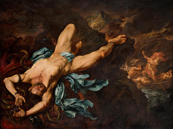 Museo Nacional del Prado Listado de obras