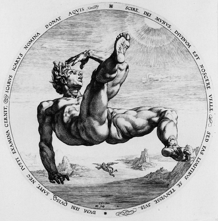 The_four_Falling_Disgracers_Icarus_Ikarus_Gesamtansicht_Goltzius_1a6479e1