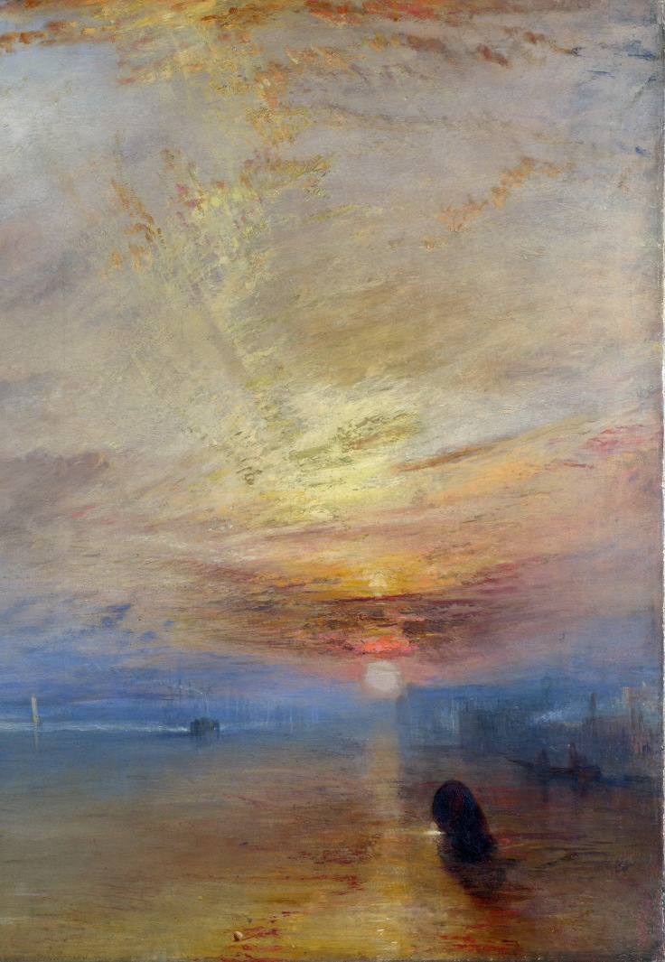 Turner,_J._M._W._-_The_Fighting_Téméraire_tugged_to_her_last_Berth_to_be_broken detalle