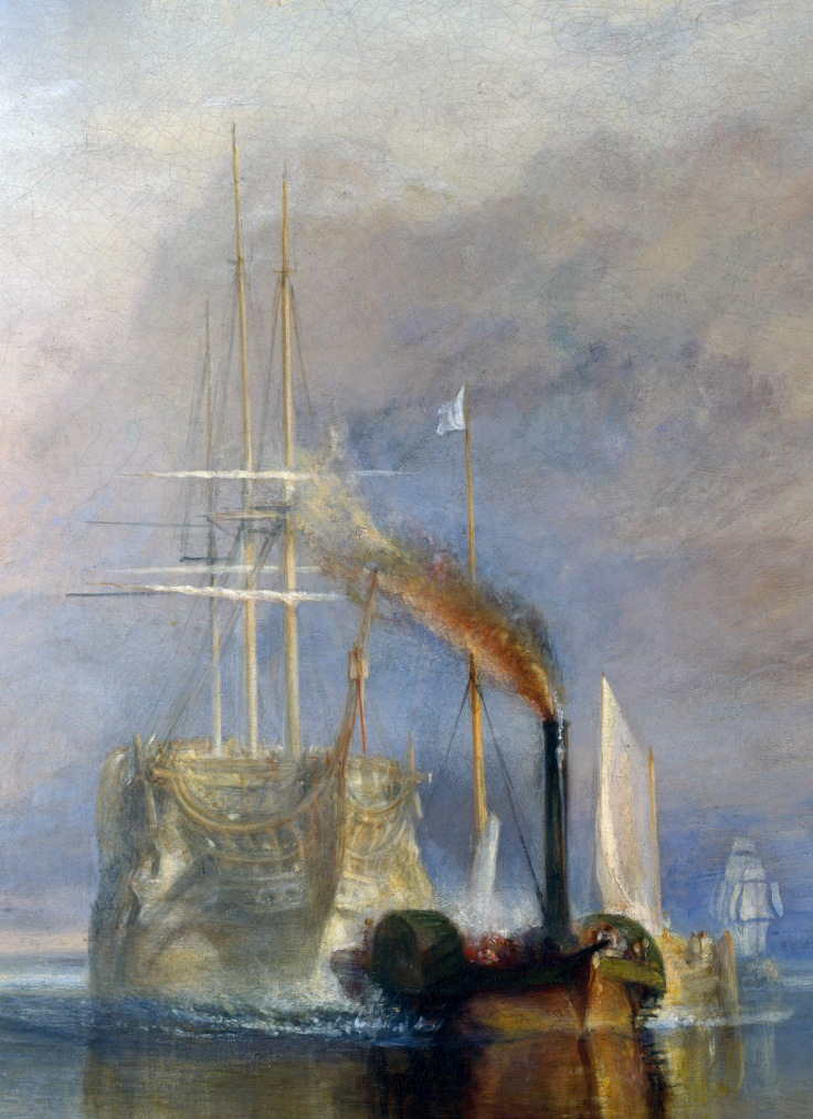 Turner,_J._M._W._-_The_Fighting_Téméraire_tugged_to_her_last_Berth_to_be_broken2