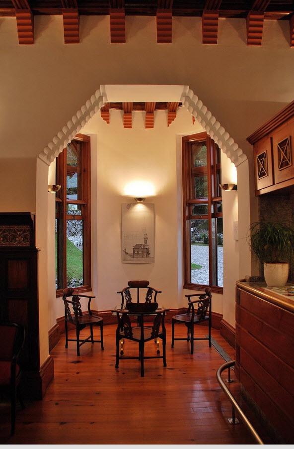 Interior (10).
