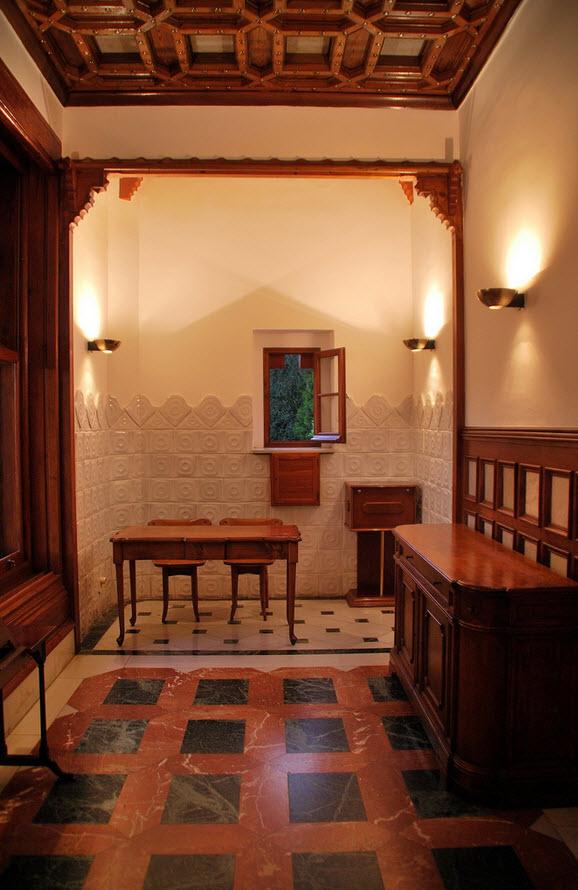 Interior (14).