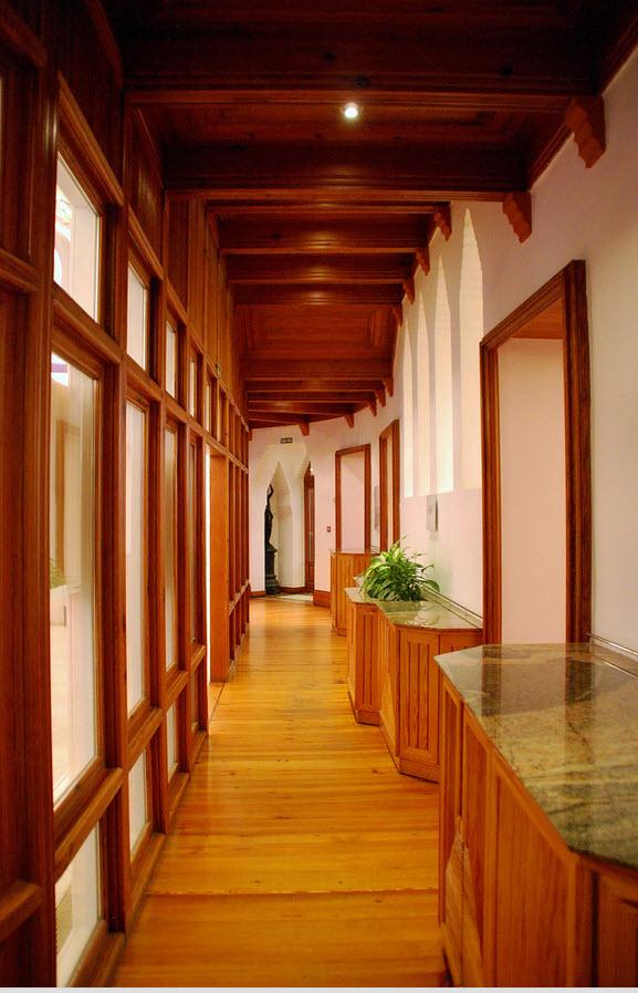 Interior (13)