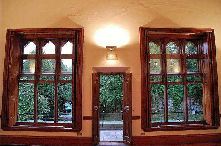 Interior (9).