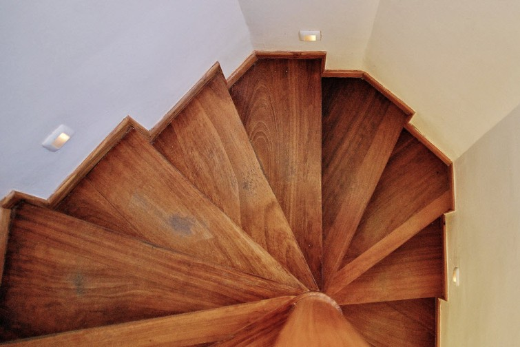 Interiores (2).