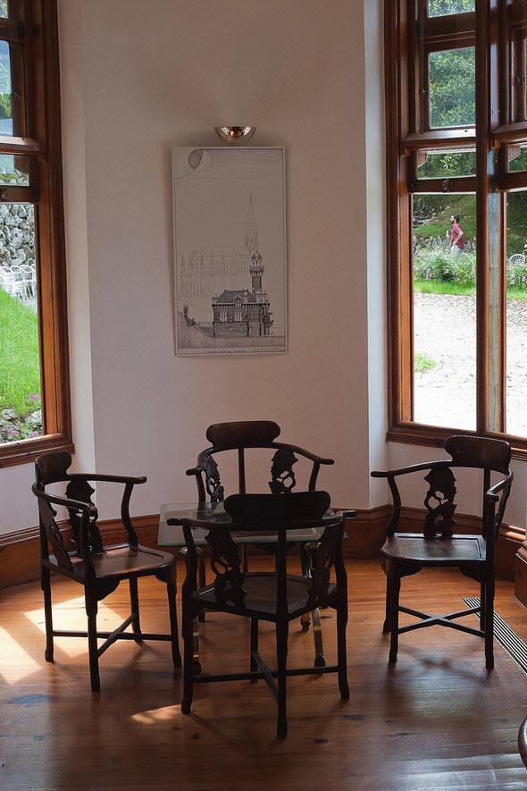 Interior (12).