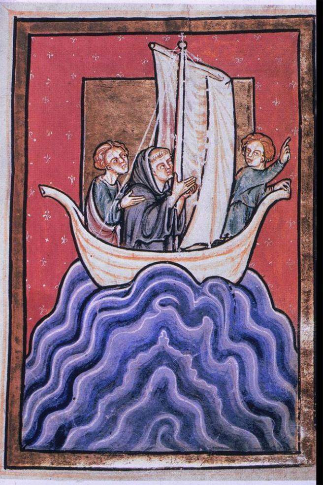 Codex Hitda.