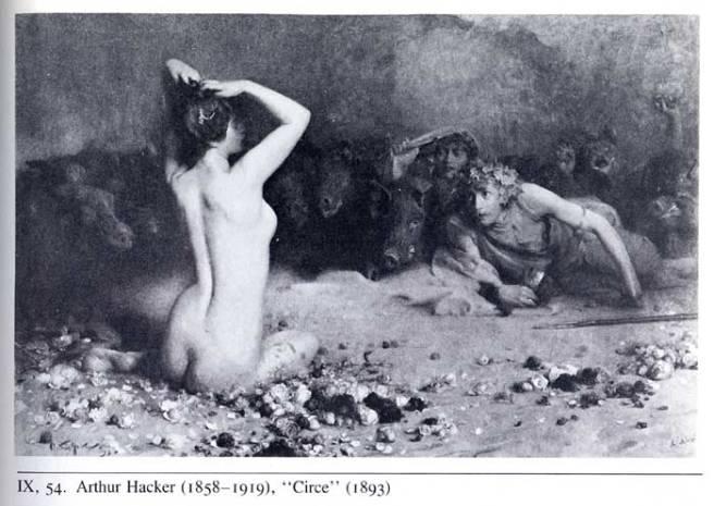 circe_ahacker