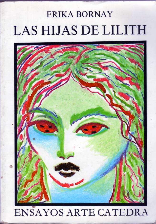 """""""…Excelente análisis de la imagen de la mujer fatal, partiendo de Lilith, primera esposa de Adán según los textos religiosos hebraicos. Erika Bornay examina las distintas corrientes artísticas que recuperan esta iconografía desde finales del siglo XIX. Por último realiza un """"catálogo"""" de todos los personajes femeninos (bíblicos, literarios, fantásticos...) que encarnan el ideal de la mujer fatal a través de las manifestaciones artísticas del fin de siglo, con abundante material gráfico para ilustrar sus explicaciones""""."""