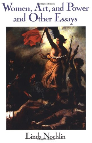 (Este ensayo ha sido nuevamente publicado en Londres, por la editorial Thames and Hudson  «Mujer Arte y Poder>> en el año 1989 junto con otros ensayos de gran interés relativos a la historia del arte, en los cuales el análisis histórico tradicional es puesto en tela de juicio por la autora)