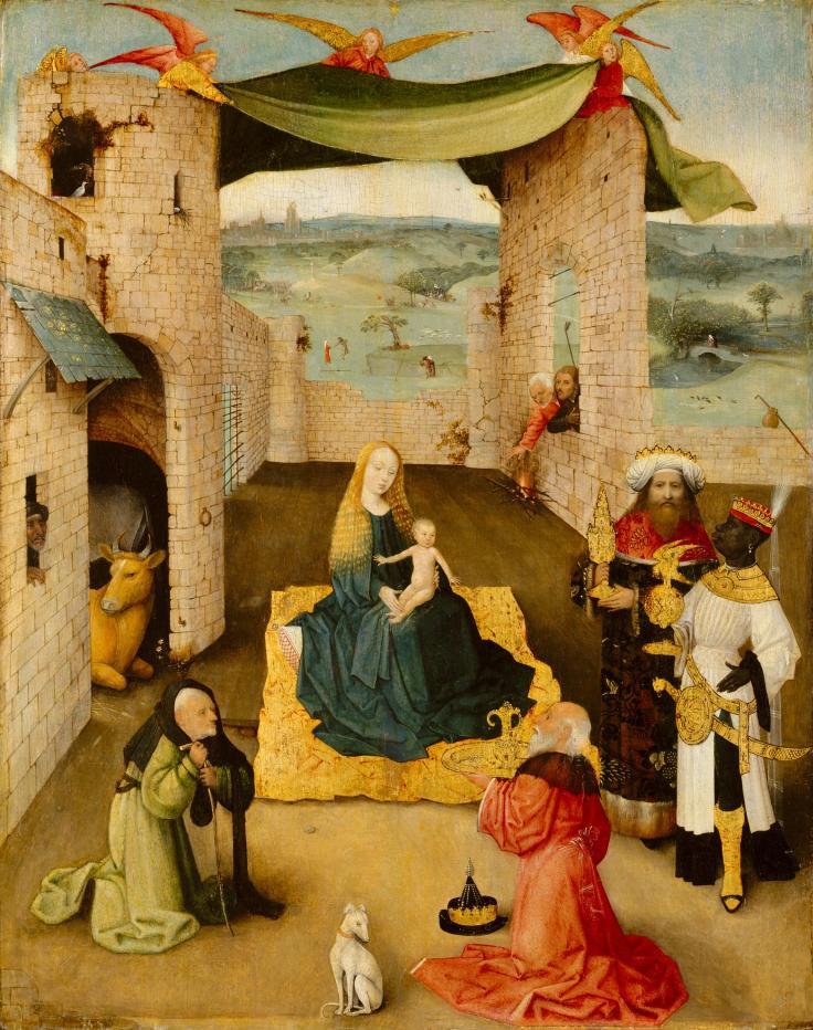 Adoration_of_the_Magi_Hieronymus_Bosch_autograph_ca._1470–75_(NY)