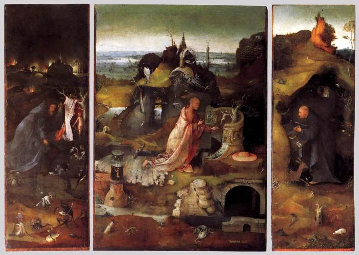 Hieronymus_Bosch_-_Hermit_Saints_Triptych_-_WGA02566