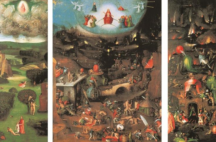Hieronymus_Bosch_-_The_Last_Judgement (1)