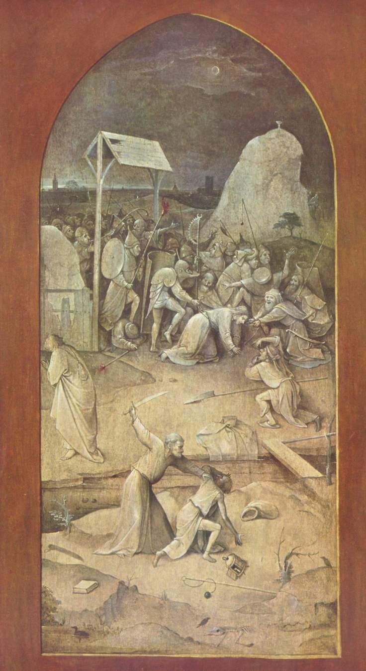 Hieronymus_Bosch_001