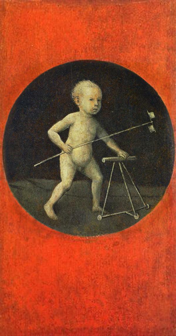 Hieronymus_Bosch_101