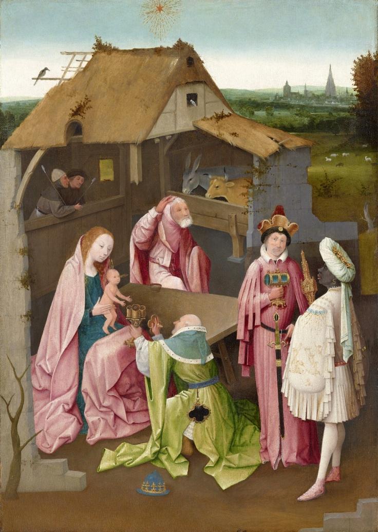 Hieronymus_Bosch_or_follower_-_Adoration_of_the_Magi (1)
