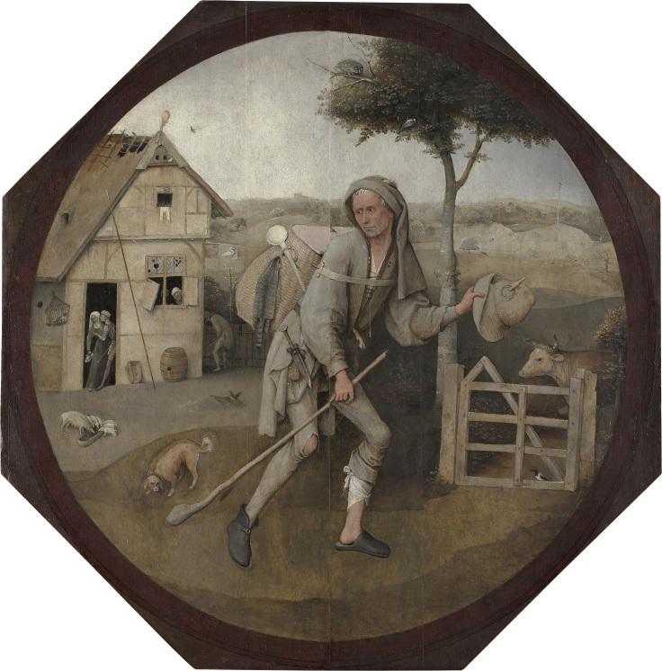 Jheronimus_Bosch_-_The_Pedlar_-_Google_Art_Project