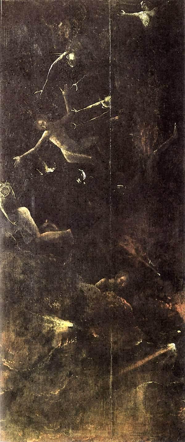 Jheronimus_Bosch_Fall_of_the_Damned