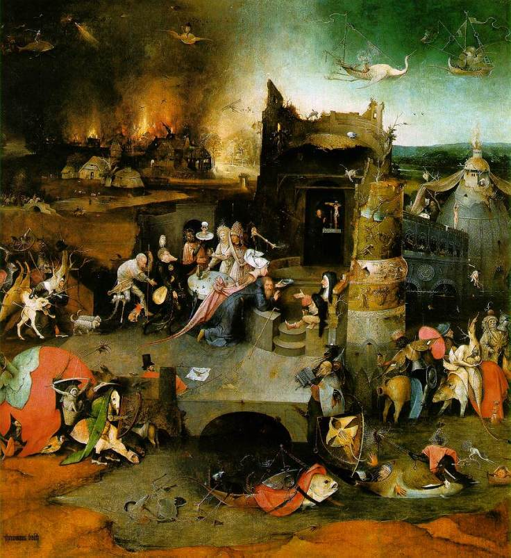 Temptation_of_Saint_Anthony_central_panel_by_Bosch