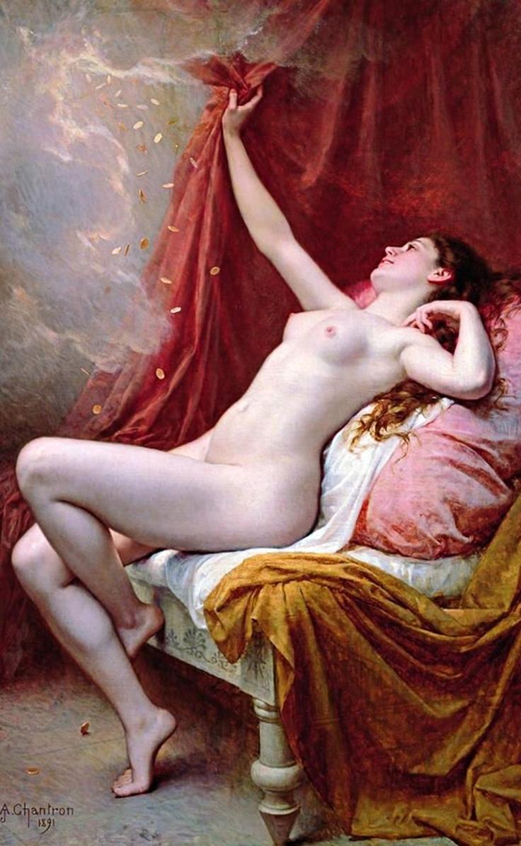 Alexandre_Jacques_Chantron_(1891)_Danae (2)