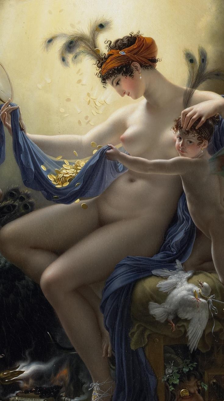 Anne-Louis_Girodet_de_Roussy-Trioson_-_Mademoiselle_Lange_comme_Danaé2