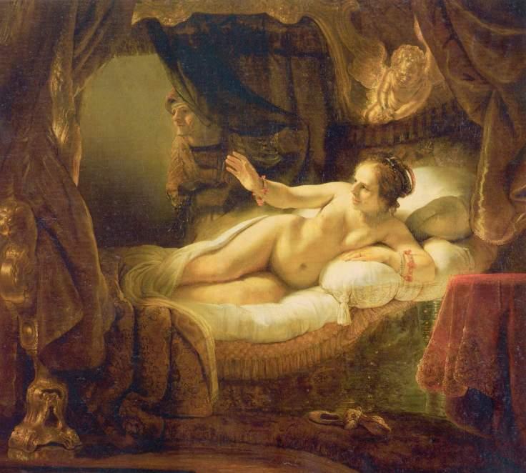 Rembrandt_Harmensz._van_Rijn_026