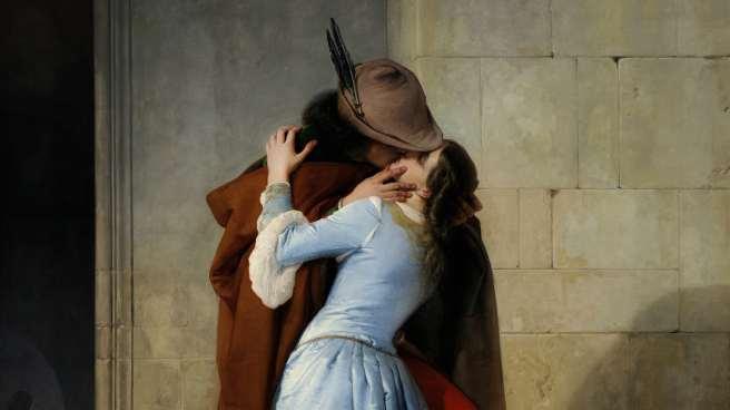 El_Beso_(Pinacoteca_de_Brera,_Milán,_1859)c