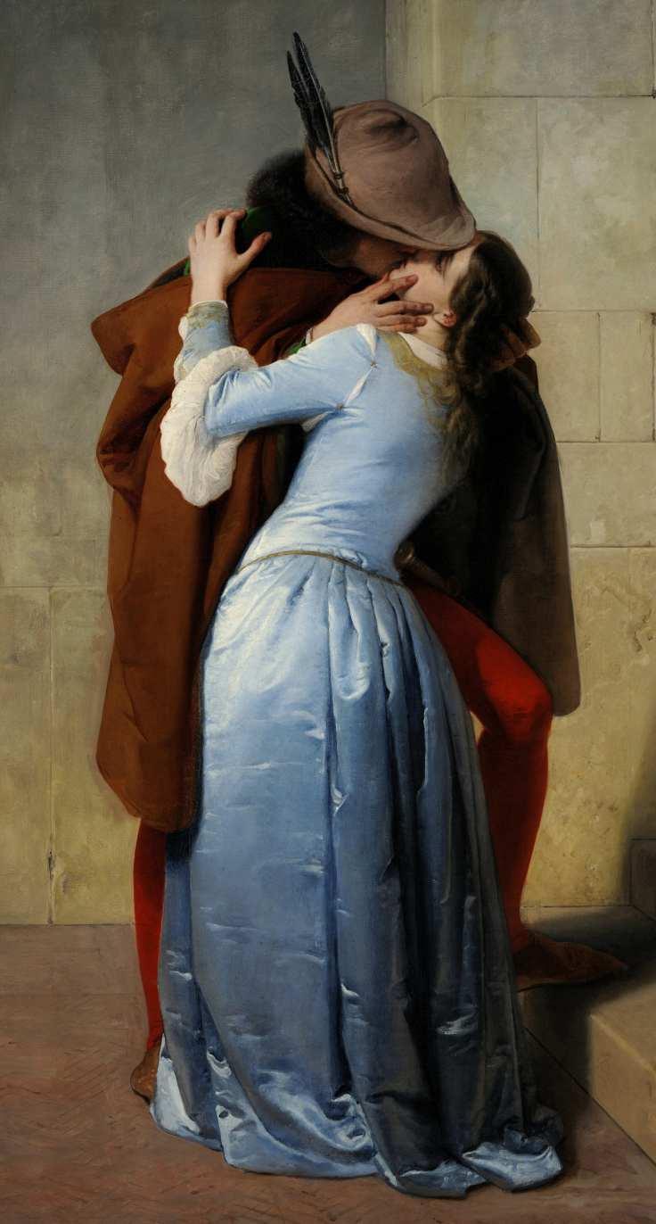 El_Beso_(Pinacoteca_de_Brera,_Milán,_1859)c2
