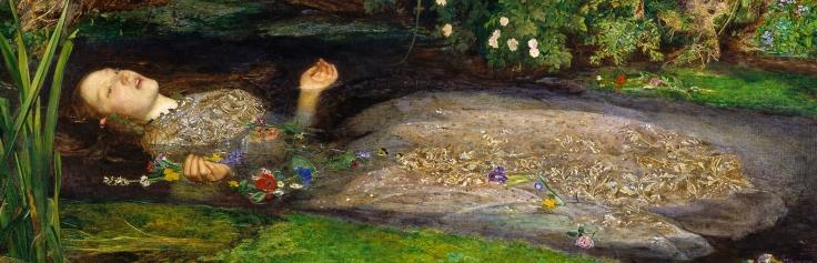 John_Everett_Millais_-_Ophelia_-_Google_Art_Project detalle1