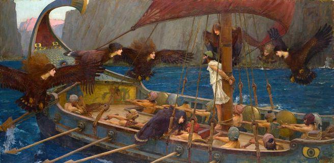 1280px-WATERHOUSE_-_Ulises_y_las_Sirenas_(National_Gallery_of_Victoria,_Melbourne,_1891._Óleo_sobre_lienzo,_100.6_x_202_cm)